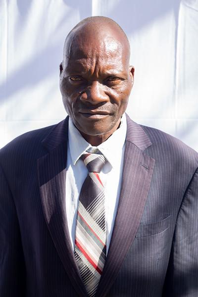 2019_06_19_MM_Malawi-52.jpg