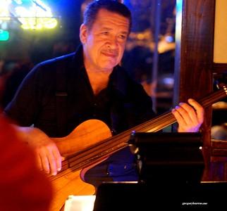 20160512 John Lee Trio  Jao Motos Abelita Mateus Philip Gilette