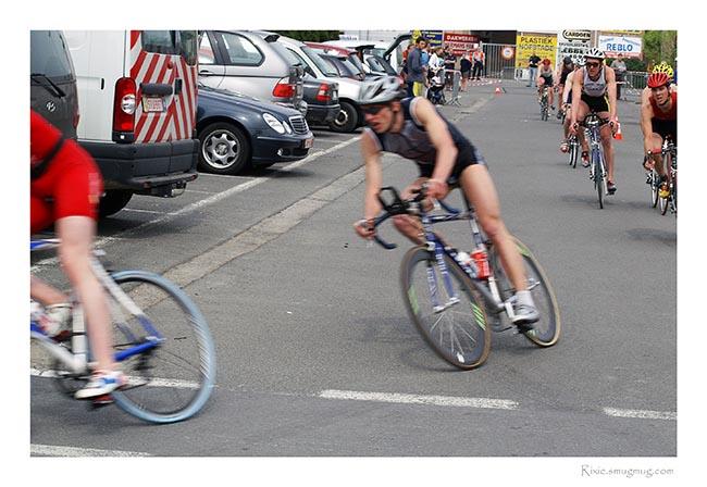 TTL-Triathlon-140.jpg