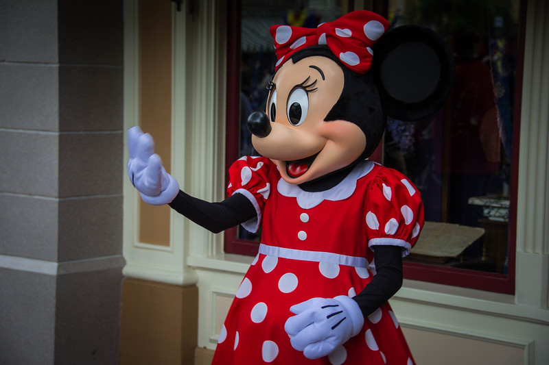 Disneyland-25.jpg