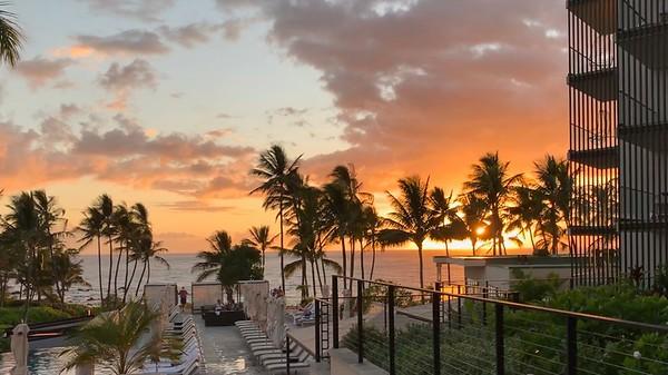 Hawai'i 2019