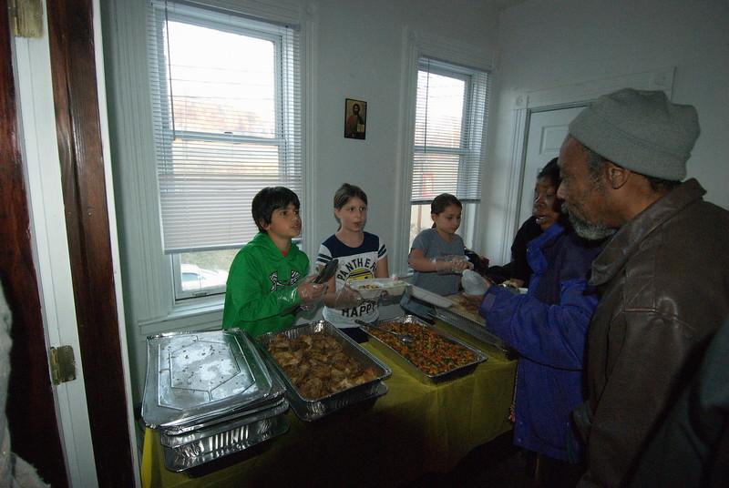2012-11-28-JOY-FOCUS-Meal_004.jpg