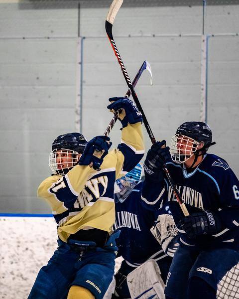 2019-02-22-ECHA-Playoffs-NAVY-vs-Villanova-212.jpg