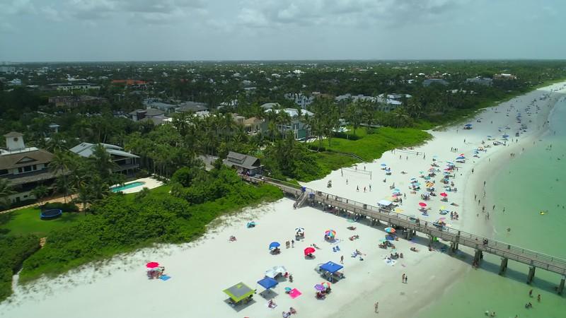 Travel Naples Beaches Florida