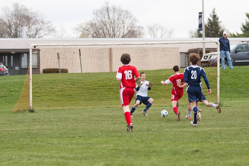 2012 Soccer 4.1-5837.jpg