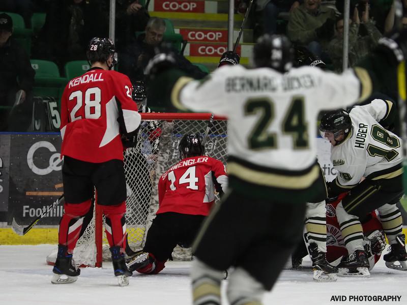 Oilers Kodiaks March 17.2018 AJHL (188).jpg