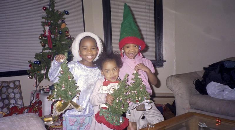 2001-12-25 Christmas 00029.JPG
