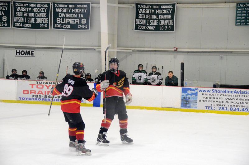 121222 Flames Hockey-246.JPG