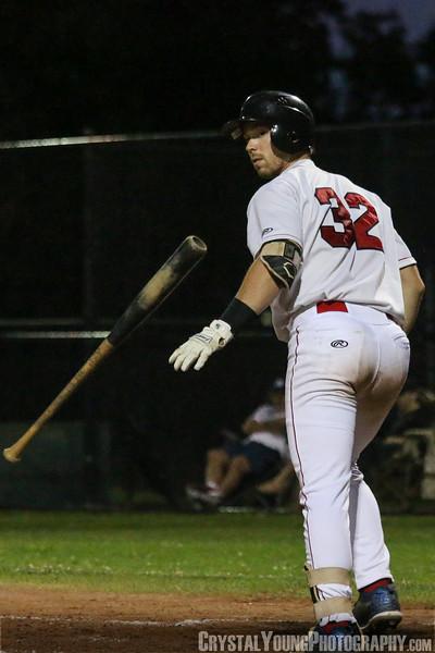 Red Sox 2019-9044.jpg