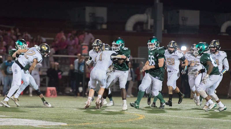 Wk8 vs Grayslake North October 13, 2017-33-2.jpg