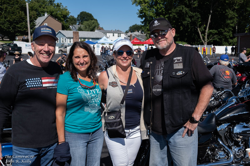 2019 Angel Ride-21.jpg