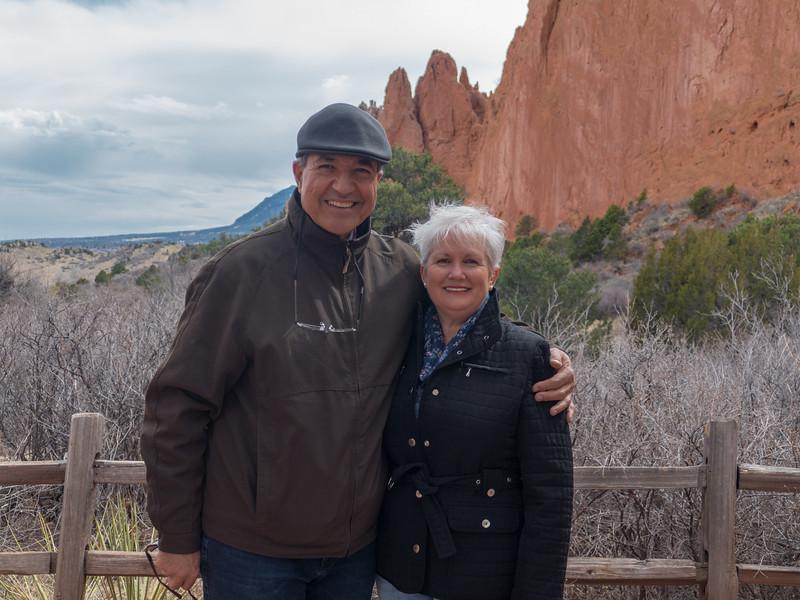 03-21-2019 Colorado Springs (86 of 99).jpg
