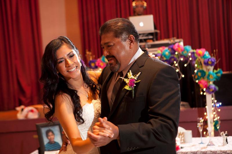 2011-11-11-Servante-Wedding-503.JPG