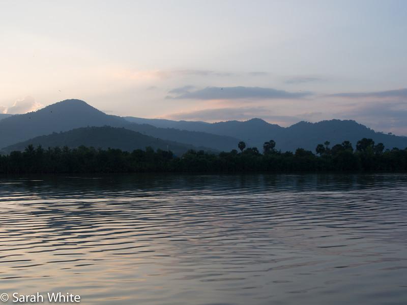 131102_Kampot_448.jpg