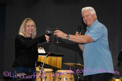 Rancho Mirage Wine and Food Festival 2/1 & 2/19 by Lani