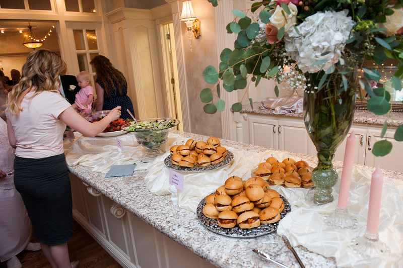 snelson-wedding-pictures-321.jpg
