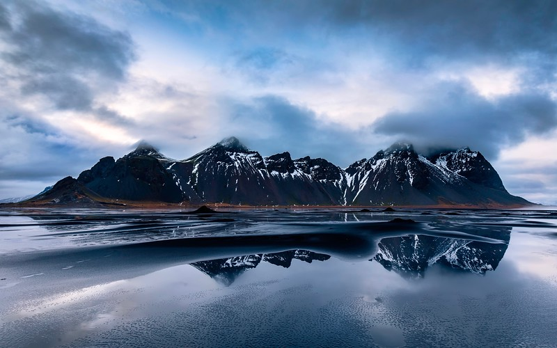 vestrahorn twilight.jpg