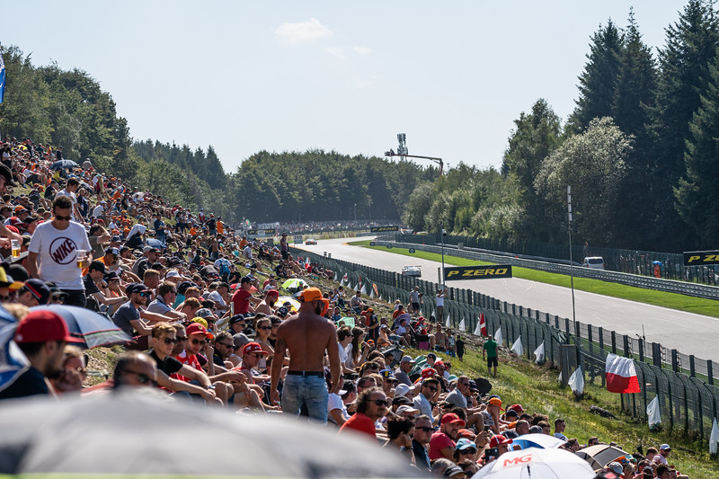 Camping F1 Spa Racing (272).jpg