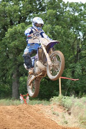 Bulcher, TX  06.22 .2014 - race 6