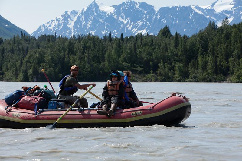 Alaska Copper River-8622.jpg