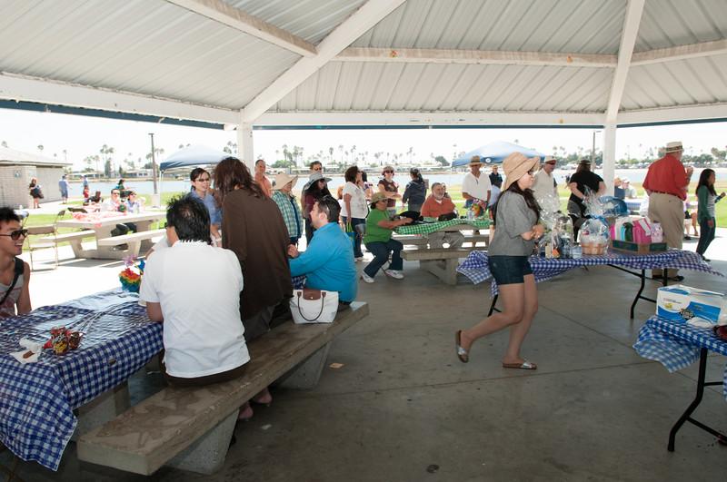 20110818 | Events BFS Summer Event_2011-08-18_13-08-28_DSC_2004_©BillMcCarroll2011_2011-08-18_13-08-28_©BillMcCarroll2011.jpg