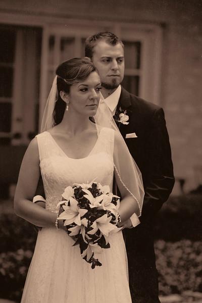 A & L _pre wedding (170).jpg
