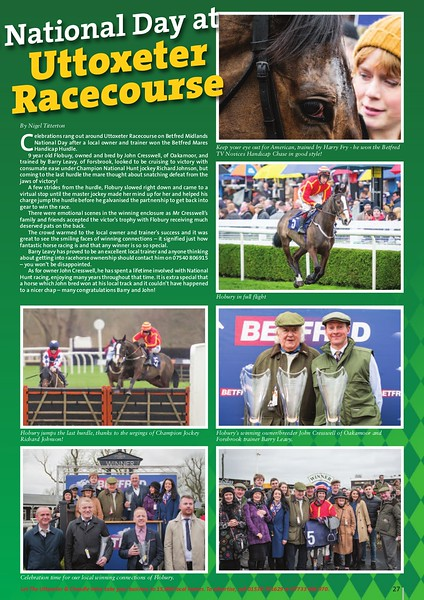uttoxeter-cheadle-voice-issue-72-27-1024.jpg