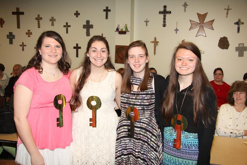 Lutheran-West-High-School-National-Honor-Society-April-2014-IMG_0009.JPG