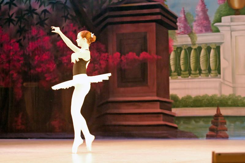 dance_052011_026.jpg