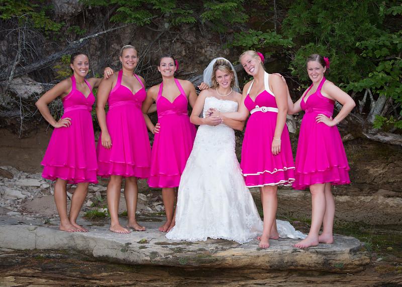 Tim and Sallie Wedding-0406.jpg