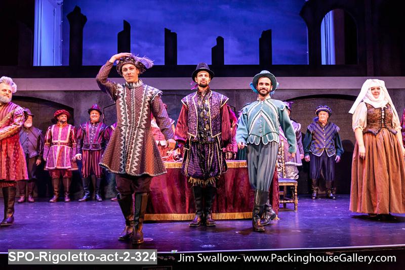 SPO-Rigoletto-act-2-324.jpg