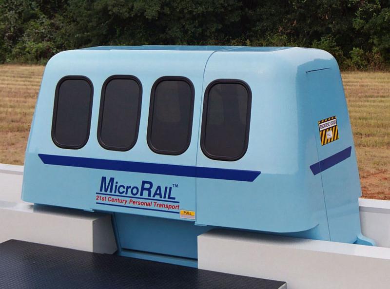 microrail_7.jpg