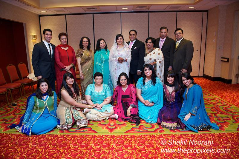 Naziya-Wedding-2013-06-08-01958.JPG