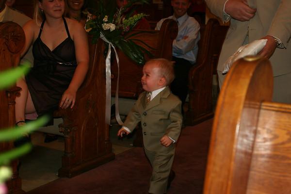 Seper Wedding