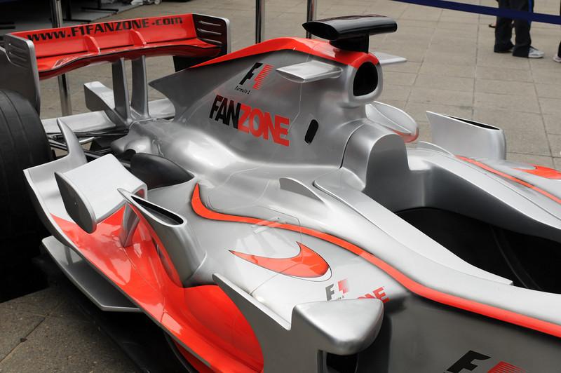 2011_Australia_Grand_Prix0005.JPG