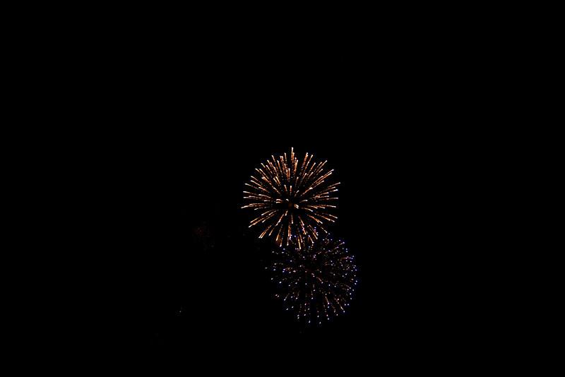 Fireworks-27