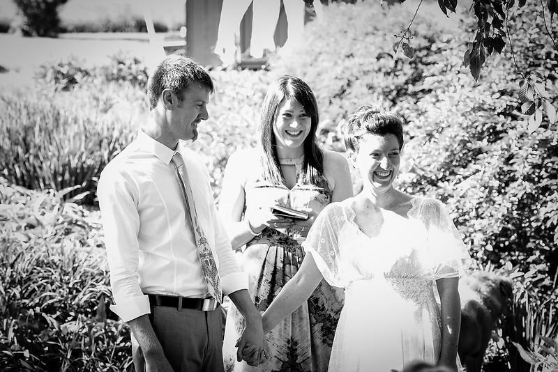ceremony1-1391.jpg