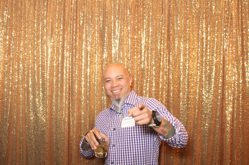 Anthem_Holiday_Party_2017_Individuals_ (2).JPG