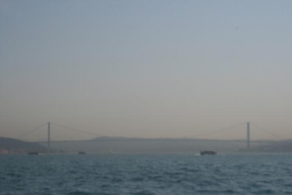 Istanbul5 - Prince's Island