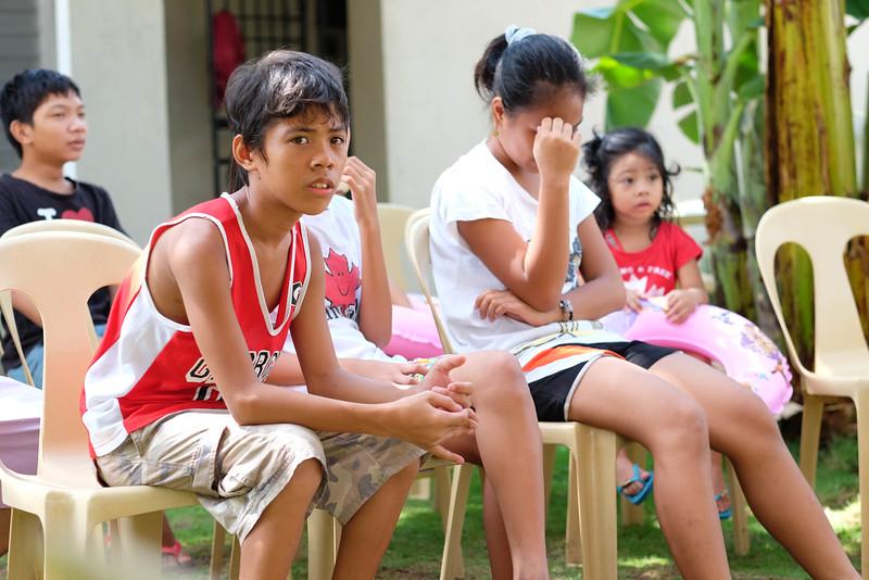 Philippines_20140510_0121.jpg