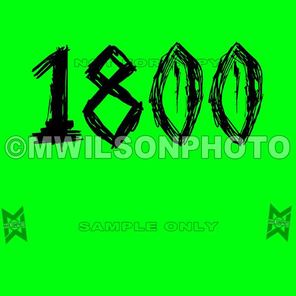 Rage18_R3_0172.jpg