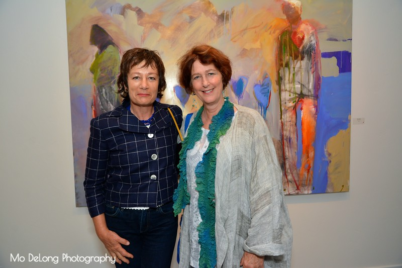 Susan Ford and Claudia Marseille.jpg