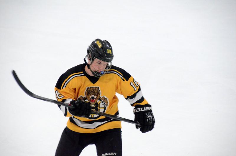 140907 Jr. Bruins vs. Valley Jr. Warriors-099.JPG