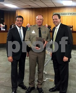 wood-countybased-game-warden-named-officer-of-the-year
