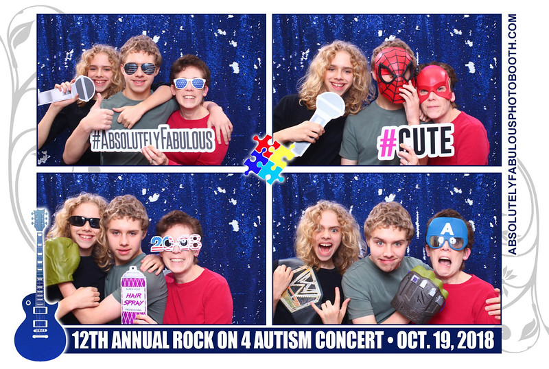 Absolutely Fabulous Photo Booth - (203) 912-5230 -181019_183342.jpg