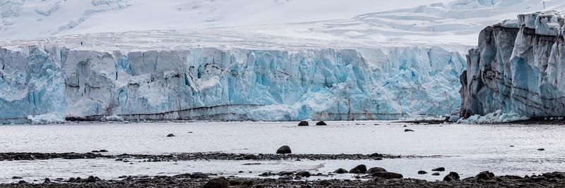 2019_01_Antarktis_01589.jpg