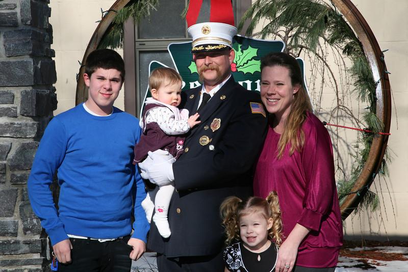 20090103-009-Firehouse.jpg