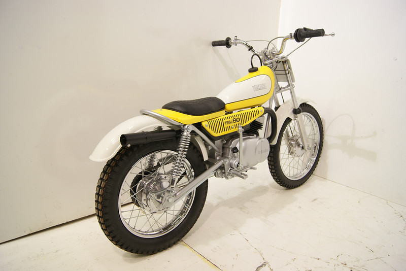 1974TY80 7-11 002.JPG