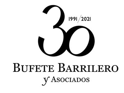 Bufete Barrilero