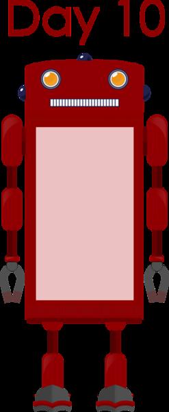 Prizebot Revealed Image Day 10.png